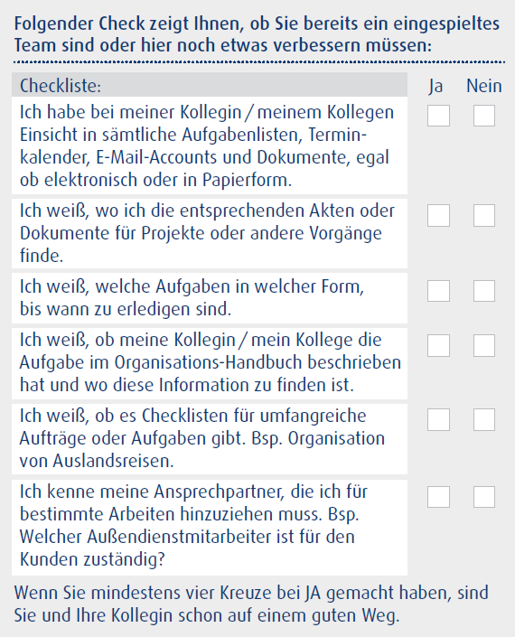jobsharing_fragebogen