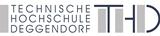 Technische Hochschule Deggendorf Logo