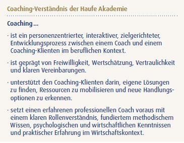 Coaching Abb 1jpg
