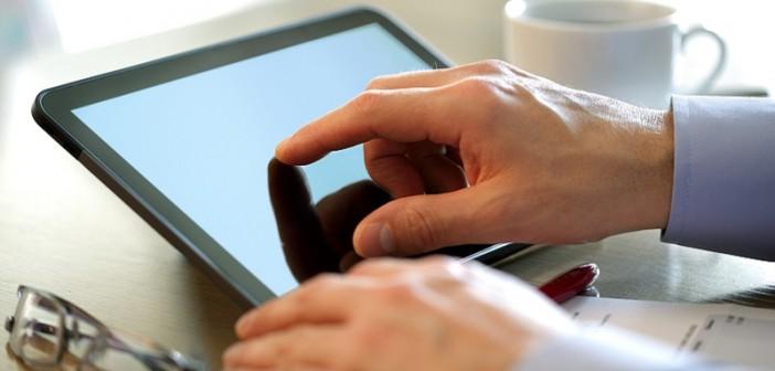 HR-goes-digital