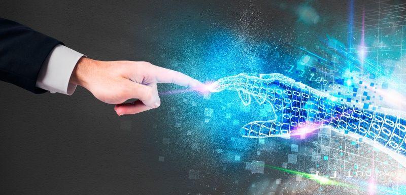 Digitalisierung stellt HR vor neue Herausforderungen