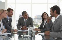 Unternehmensinterne Leadership-Akademie