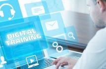 Weiterbildung erfordert heute digitale Lernstrategien