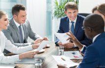 Personalentwicklung international gestalten mit MTS