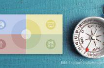 haa-1159-16-kompass-800x384px_mit-wasserzeichen