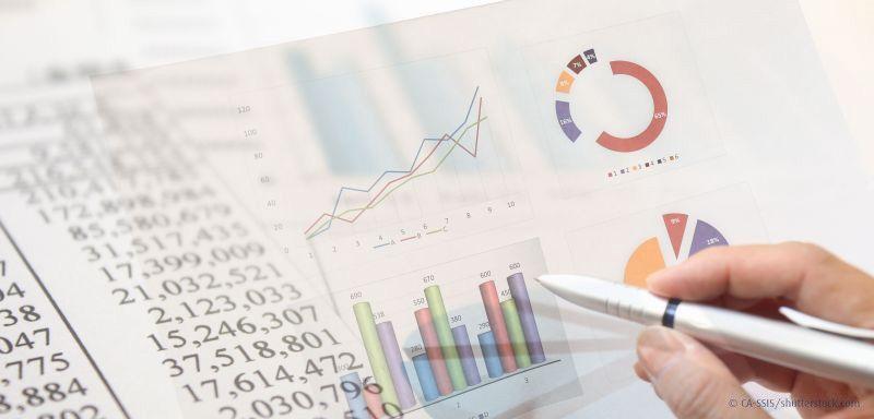 Big Data: Herausforderung und Chance für Controlling