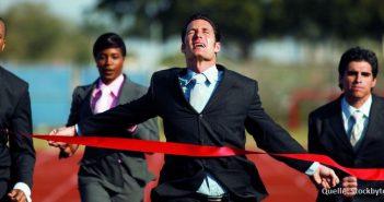 Management-Herausforderungen kontinuierlich meistern