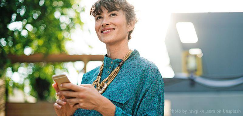 Frauen in Führung – Tipps für den Umgang mit Machtstrukturen
