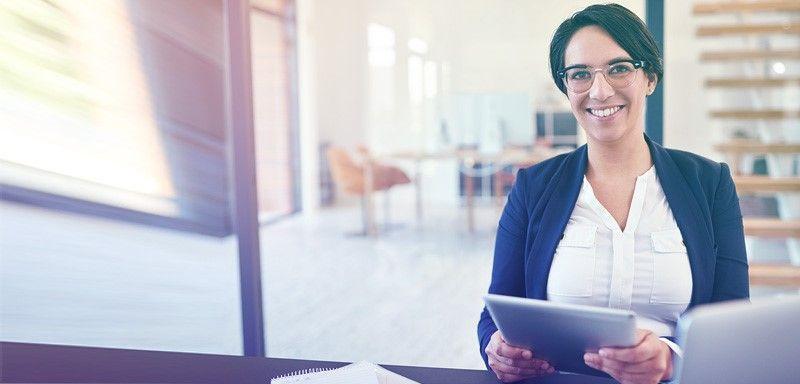 Mit Bildungscontrolling zum geschätzten HR Business Partner