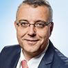 Jung Volker