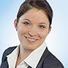 Annette Pape