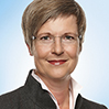 Birgit Neubauer