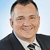 Frank Schlicht