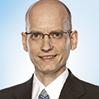 Rainer Kasemir