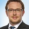 Sebastian Kindler