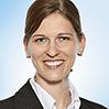 Sandra Jettkandt