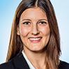 Sarah Schächtele