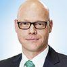 Dr. Jörg Schmidt