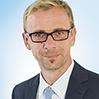 Uwe Walter