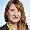 Larissa Gruner, Produktmanagement Lexware Akademie