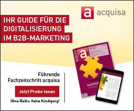 Marketing Seminare, Schulungen und Lehrgänge - Haufe Akademie