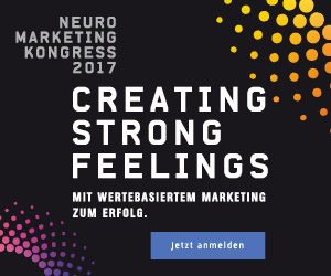 Neuromarketingkongress