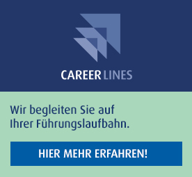 Career Lines Personal