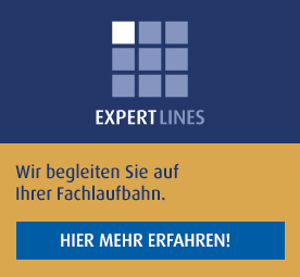 Expert Lines Personal