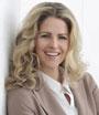 Moderation: <b>Margit Lieverz</b> Moderatorin, Schauspielerin, Sängerin und Coach - Margit-Lieverz