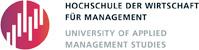 Hochschule der Wirtschaft für Management, Mannheim
