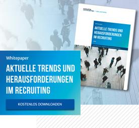 Seminar Personalgewinnung Mit E Recruiting Und Social Media Haufe