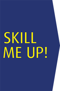 Expert Lines - Skill me up