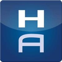 Thumbnail of http://www.haufe-akademie.de