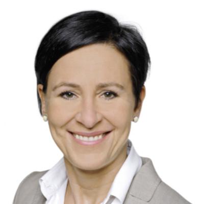 Stephanie O'Reilly