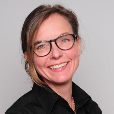 Katrin Thieme-Wagner