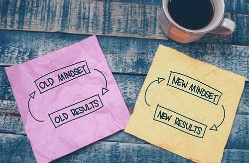 Haufe Akademie | Sind Sie bereit für zukunftsweisende Veränderungen?