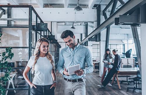 Haufe Akademie | Möchten Sie künftig agil arbeiten, um Projekte effizienter umzusetzen?