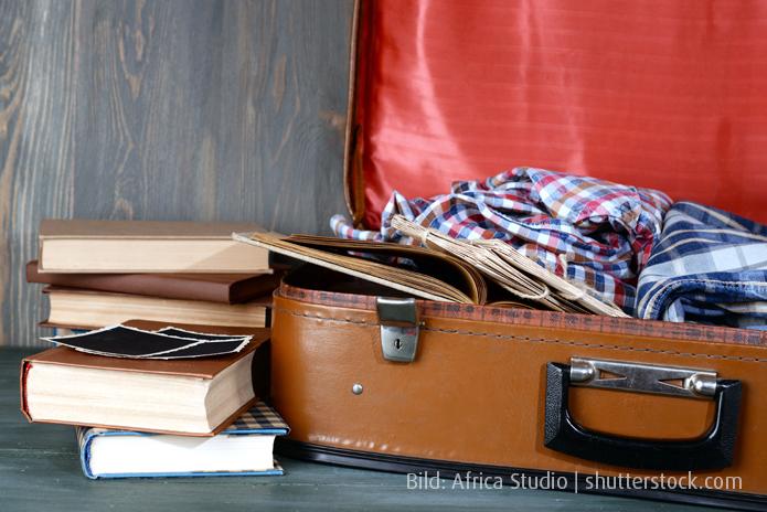 Bildungsurlaub, Umschulung oder zweite Ausbildung?