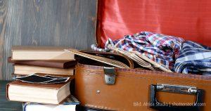 Welcher Weg ist der richtige für Sie: Bildungsurlaub, Umschulung oder eine zweite Ausbildung?
