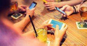 Digitalisierung lieben lernen - ein Erfahrungsbericht im Perspektiven Blog