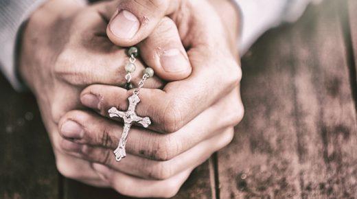 Beten, Arbeiten, Posten – Digitalisierung hinter Klostermauern