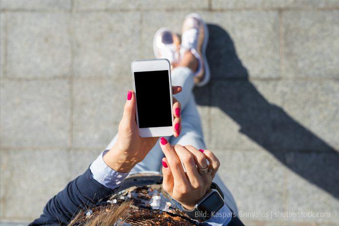 Digital Detox - Abschalten im Selbstversuch