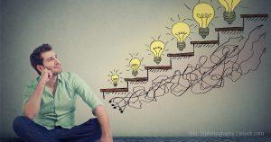 Lernen bis zum Lebensende – das hilft dabei