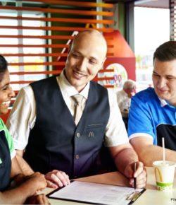 Ein Job mit Sinn: Personalentwicklung ist so viel mehr als Seminare!