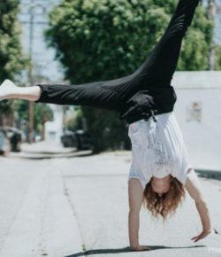 Selbstverwirklichung leicht gemacht? 3 einfache Tipps für mehr Sinn im Job
