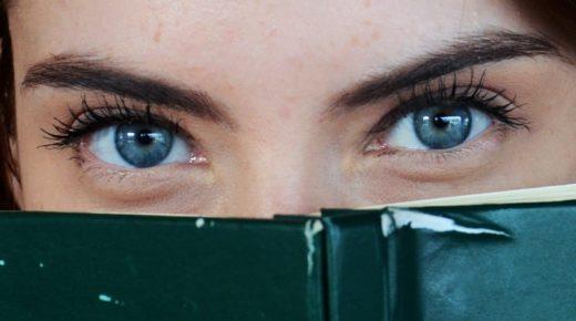Entwicklung mit Sinn: So leben Sie Frauenpower im Job