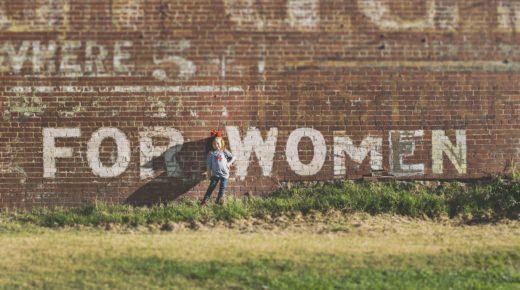 Plädoyer: Frauen nehmt euch Zeit für eure Weiterentwicklung!
