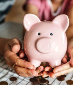 Umfrage #2: Investition in Weiterbildung: Wie viel (Zeit & Geld) investieren wir für unsere Entwicklung?