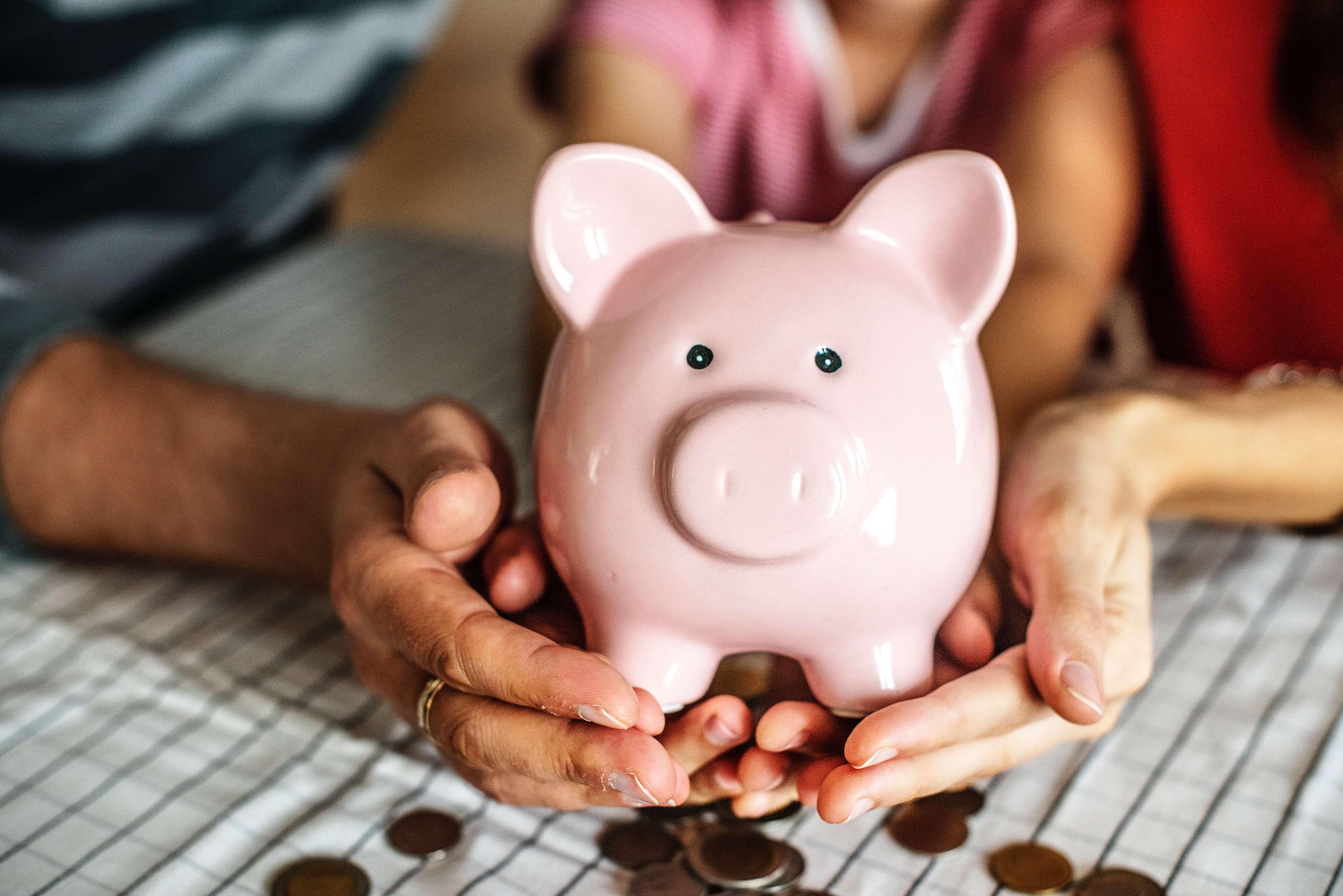 Perspektiven_Umfrage Weiterbildung Investition