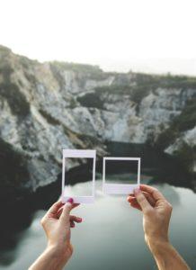 Perspektiven_Freiraum